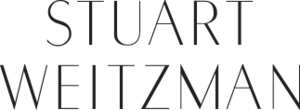 Stuart Weitzman Sale